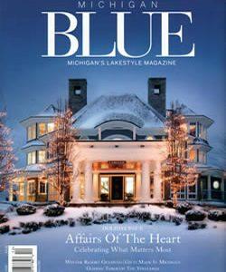 Blue 2010