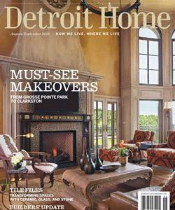 Detroit-Home-Aug-2015-1