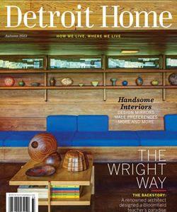 Detroit-Home-Autumn_2013