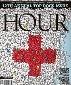 Hour Oct 2011