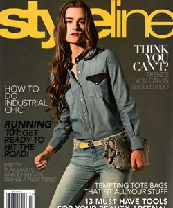 StyleLine-Oct_2013