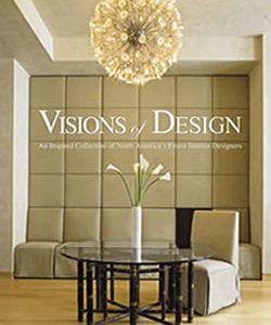 visions of design